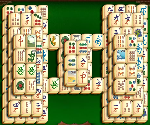 jeux de mahjong offert par. Black Bedroom Furniture Sets. Home Design Ideas