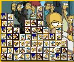 Jeux de simpson offert par - Jeux info simpson ...